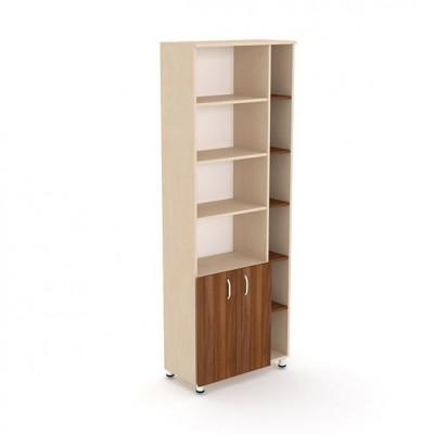 Шкаф для документов ШК-2