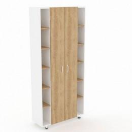 Шкаф платяной ШП-3