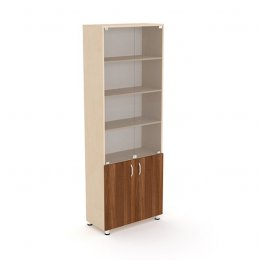 Шкаф для документов ШК-4